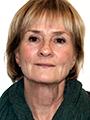 Inger Lindberg