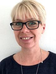Linnea Malmström